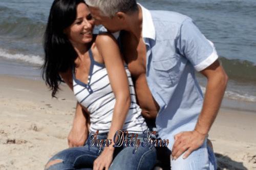 Comment entretenir une relation à long terme avec votre sugarbaby?