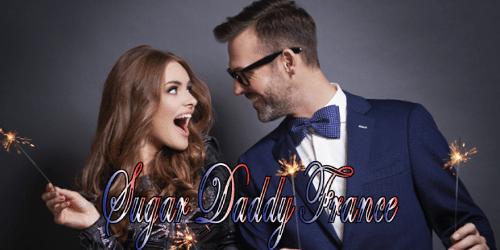 Êtes-vous compatible avec votre sugar daddy ou votre sugar babe?