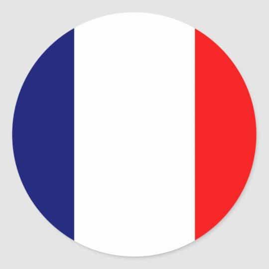 SugarDaddyFrance® Premier réseau social de contacts avec des Sugar Babys en France.